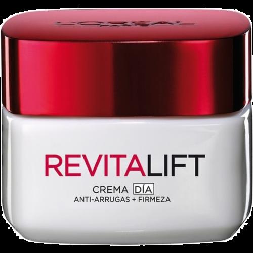 Dermo Expertise Crema Día Revitalift