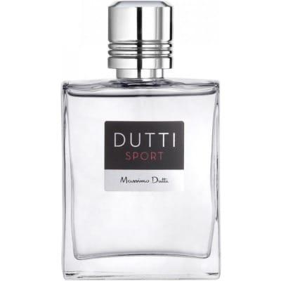 Massimo Dutti DUTTI SPORT PRECIO ESPECIAL