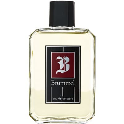 Brummel Brummel EDT