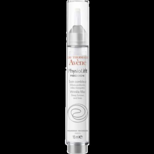 Avene Physiolift precision rellenador de arrugas