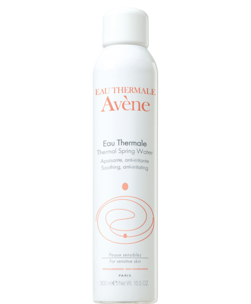 Avene Avene spray agua thermal