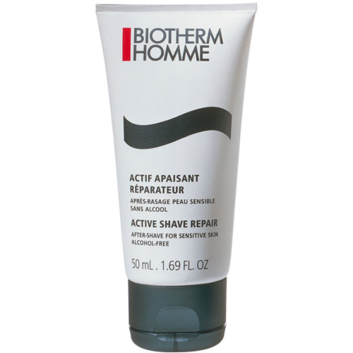 Biotherm After shave actif apaisant reparateur