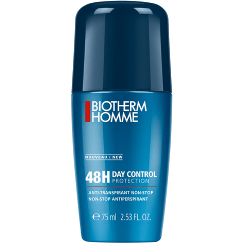 Biotherm Biotherm homme deodorant day control roll-on