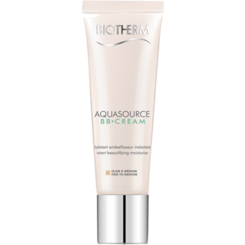 Biotherm Aquasource Bb Cream, Beige