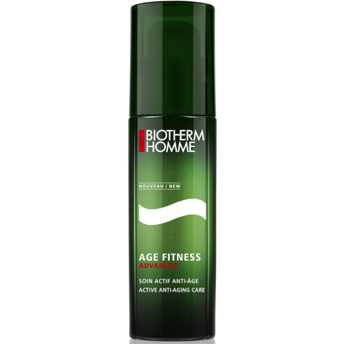 Biotherm Age Fitness Homme Soin Jour