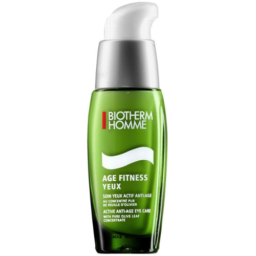 Biotherm Age Fitness Homme Soin Yeux