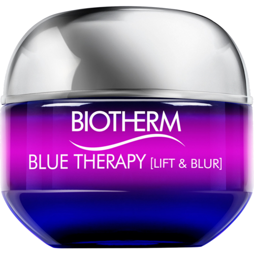 Biotherm Blue theraphy lift & blur