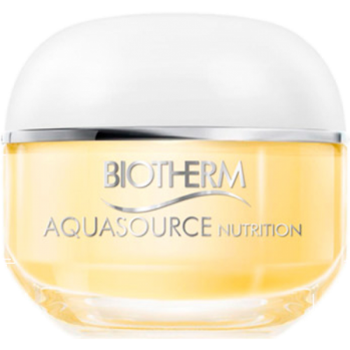 Biotherm Aquasource Nutrition