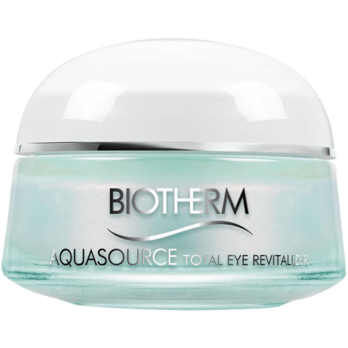 Biotherm Aquasource eye fresh