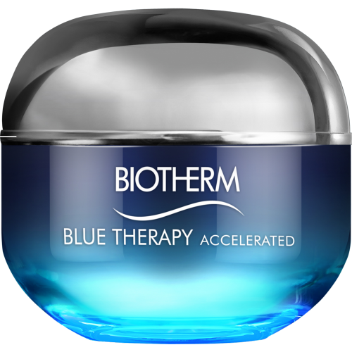 Biotherm Blue theraphy accelerated cream