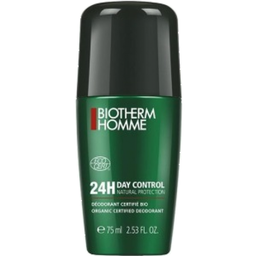Biotherm Day control natural protection 24h ecocert
