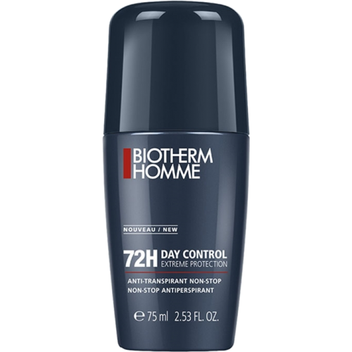 Biotherm Day control extreme protection 72h roll on