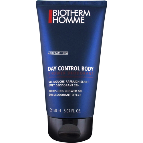 Biotherm Biotherm day control shower gel