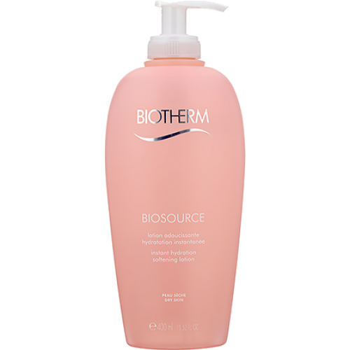 Biotherm Biosource Lotion Tonico
