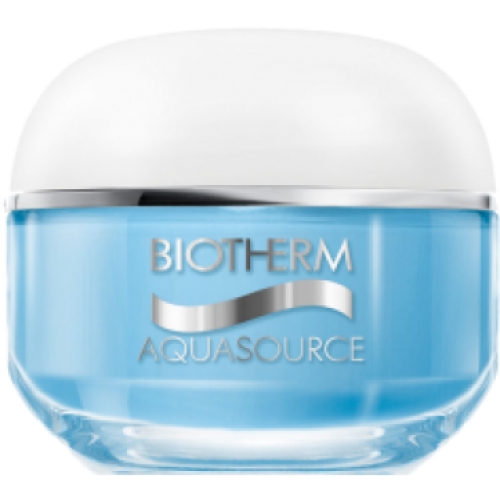 Biotherm Crema aquasource skin perfection