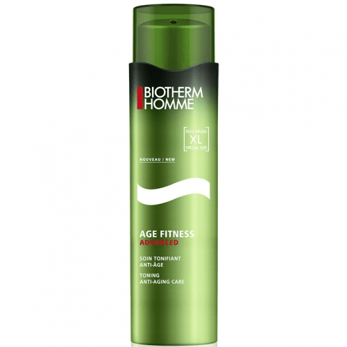 Biotherm Age Fitness Advanced soin Tonifiant