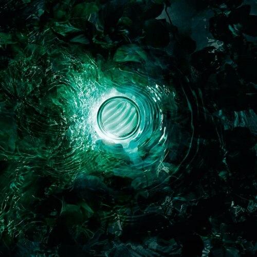 Biotherm Aquasource Gel Piel Normal a Mixta