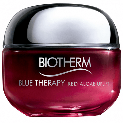 Biotherm Biotherm Blue Therapy Red Algae Uplift Cream