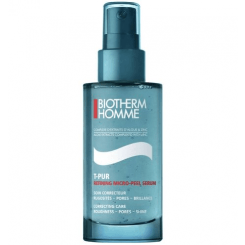 Biotherm Biotherm Homme T Pur Peeling