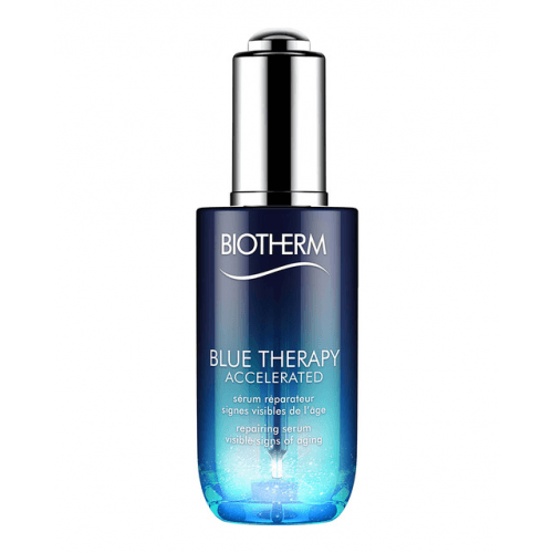 Biotherm Blue Therapy Accelerated Serum Jumbo