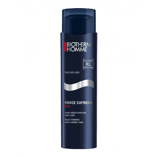 Biotherm Crema antiedad Force Supreme Gel Jumbo
