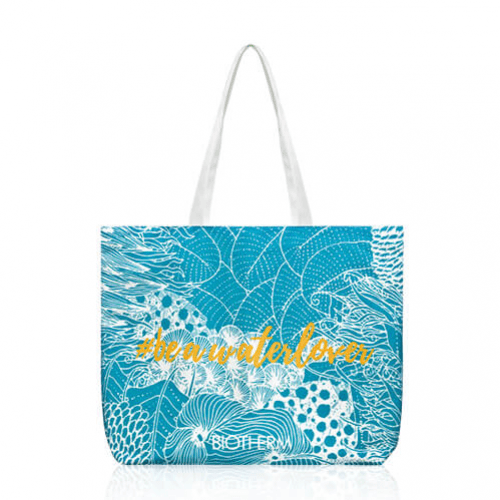 Regalo Summer Bag Biotherm