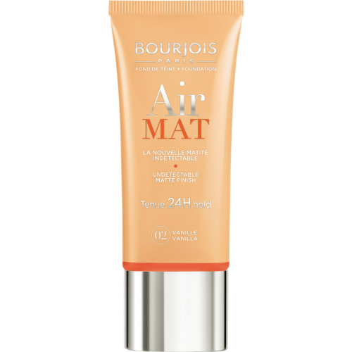 Bourjois Air mat 24h