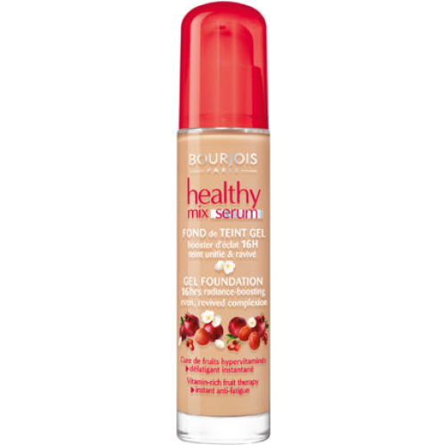 Bourjois Fdt healthy mix serum