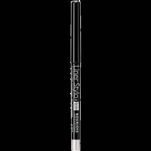 Bourjois Liner stylo
