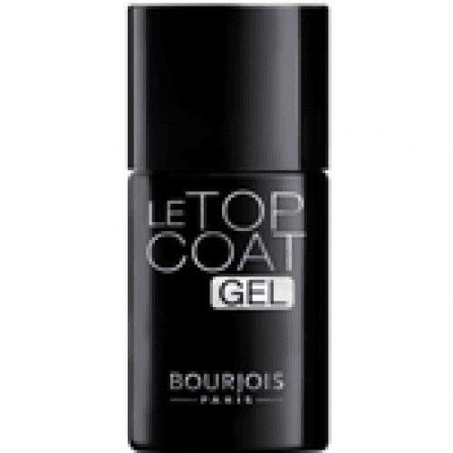 Bourjois Le top coat gel bourjois