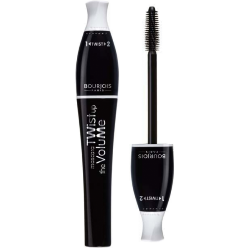Bourjois Mascara twist up the volume