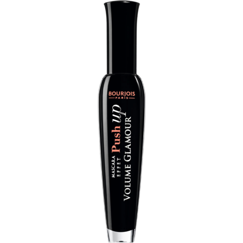 Bourjois Mascara volume glamour push up