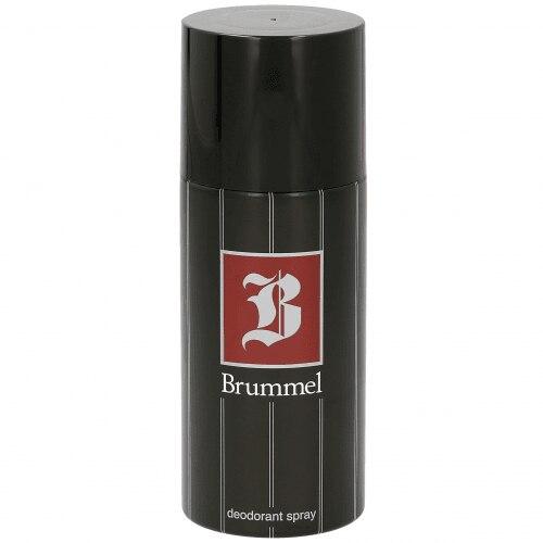 Brummel Brummel Desodorante Spray