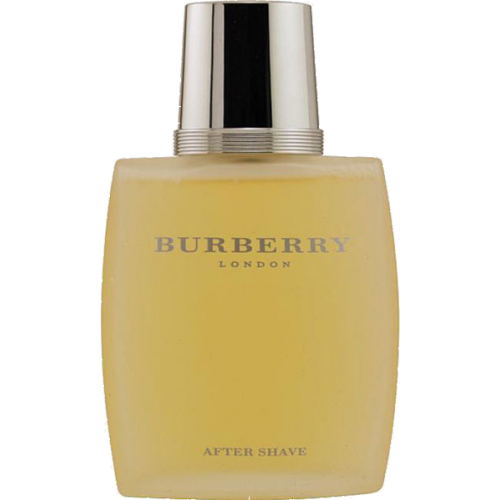 Burberry Burberry men afther shave lotion