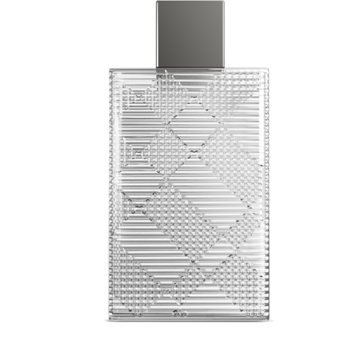 Burberry Brit Rhythm Men Shower Gel