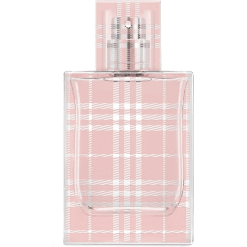 Burberry Brit Sheer For Women EDT