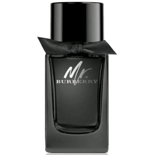 Burberry Mr Burberry Ep Vap Eau de Toilette