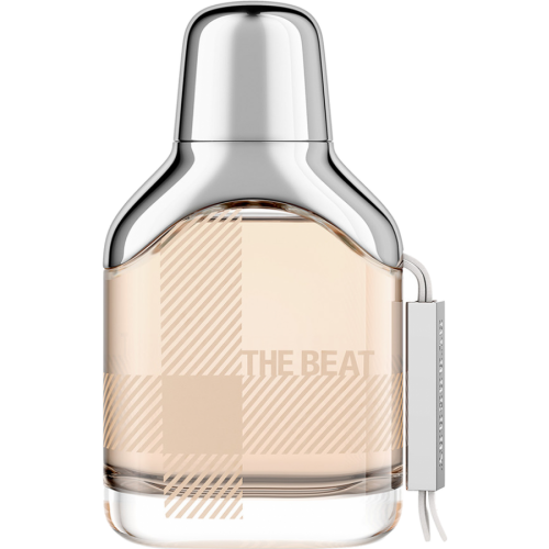 Burberry The Beat Women EDT