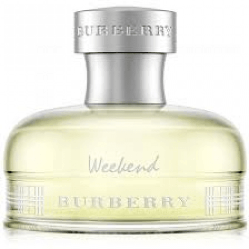 Burberry Weekend For Women Burberry