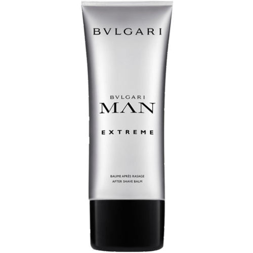 Bvlgari Bvlgari Man Extreme After Shave Balm
