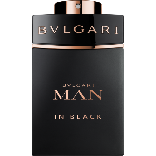 Bvlgari Bvlgari Man in Black EDP