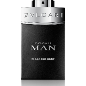 Bvlgari Bvlgari Man Black Cologne EDT