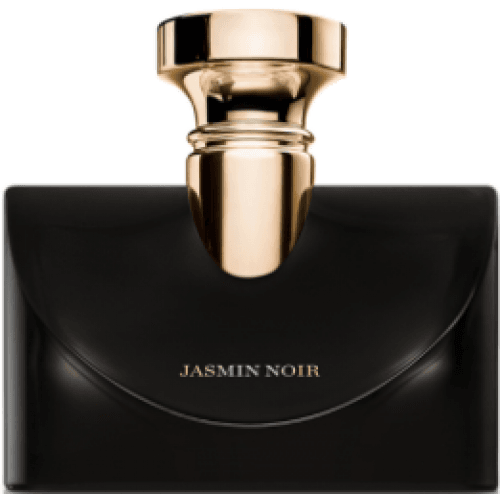 Bvlgari Splendida Jasmin Noir EDP