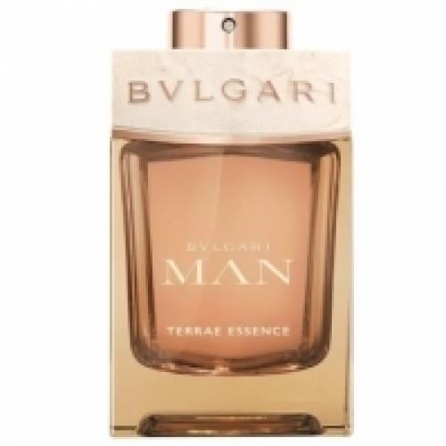 Bvlgari Man Terrae Essence Eau de Parfum 60 ML