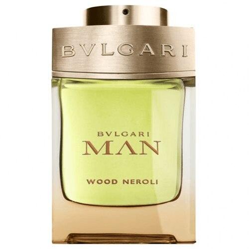 Bvlgari Man Wood Neroli 60 ML