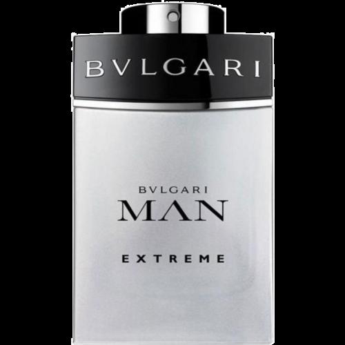 Bvlgari Bvlgari Man EDT