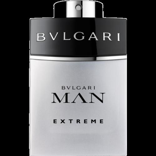 Bvlgari Bvlgari Man Extreme Eau de Toilette
