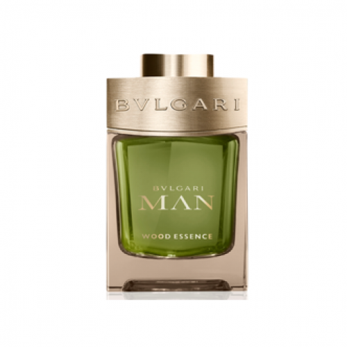 Regalo Miniatura Bvlgari Wood Man 15 ml