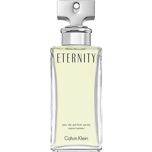 calvin klein eternity woman