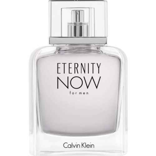 calvin klein eternity men now